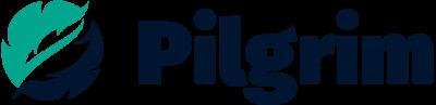 pilgrim-logo-nu-dark-large